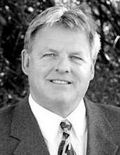 Chuck Griffen