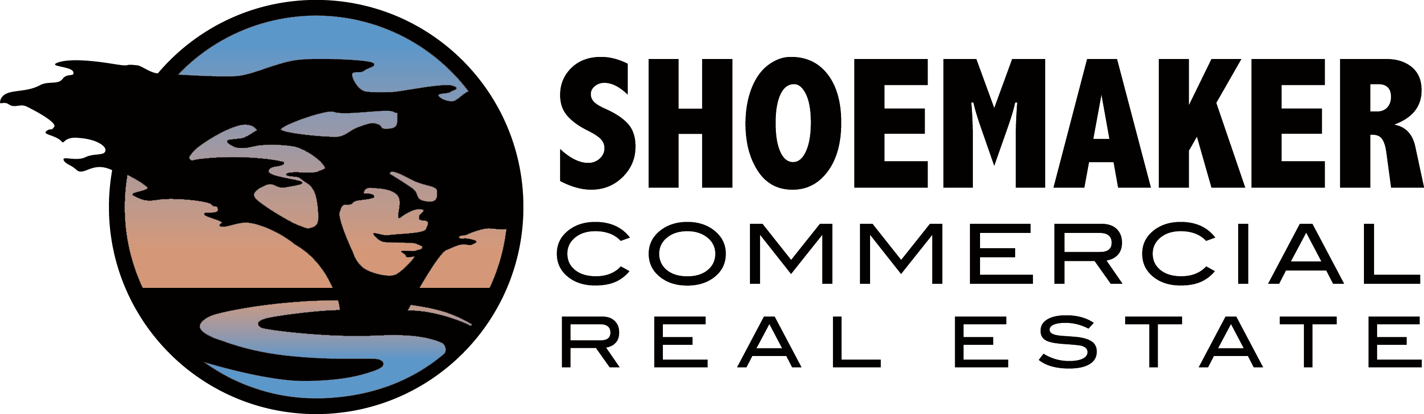 Shoemaker Commercial Real Estate