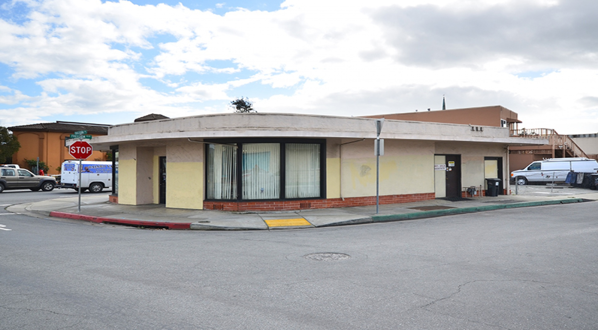 757 Freedom Blvd., Watsonville 95076, ,Retail,For Sale,Freedom ,1013