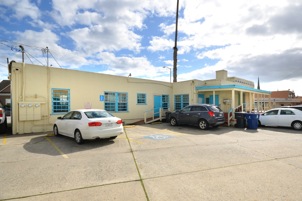 771 Freedom Blvd., Watsonville 95076, ,Retail,For Sale,Freedom Blvd.,1022
