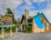 2650 Soquel Drive, Santa Cruz 95065, ,Retail,For Sale,Soquel,1025
