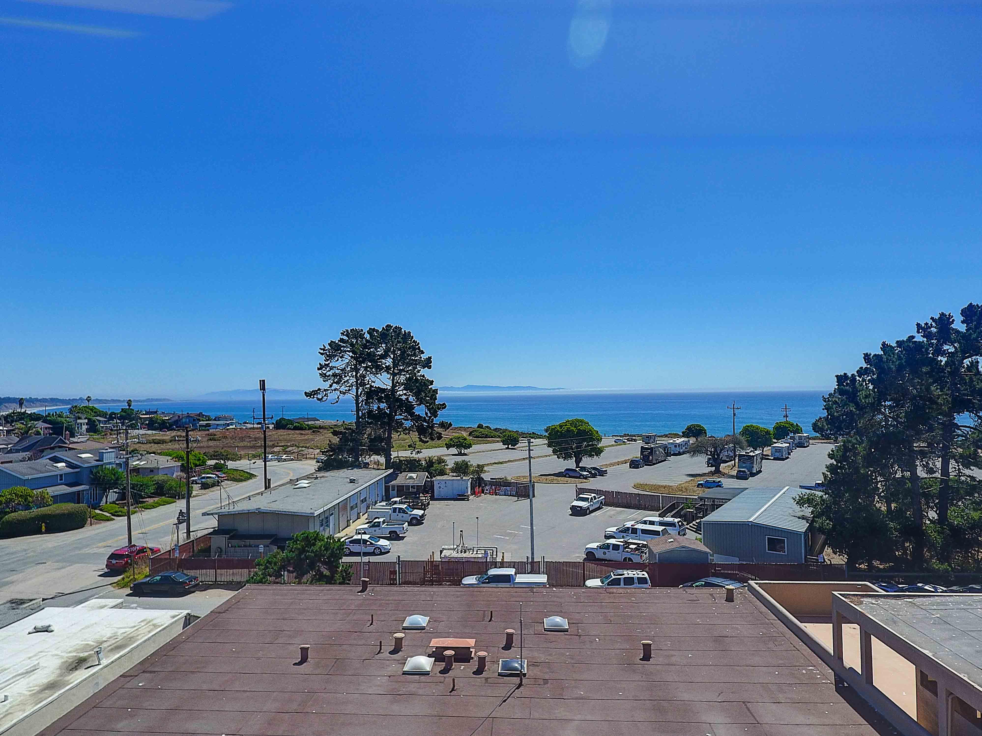 236 Santa Cruz Avenue, Aptos 95003, ,Mixed-Use,For Sale,Santa Cruz,1028