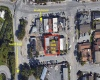 236 Santa Cruz Avenue, Aptos 95003, ,Mixed-Use,For Sale,Santa Cruz,1028