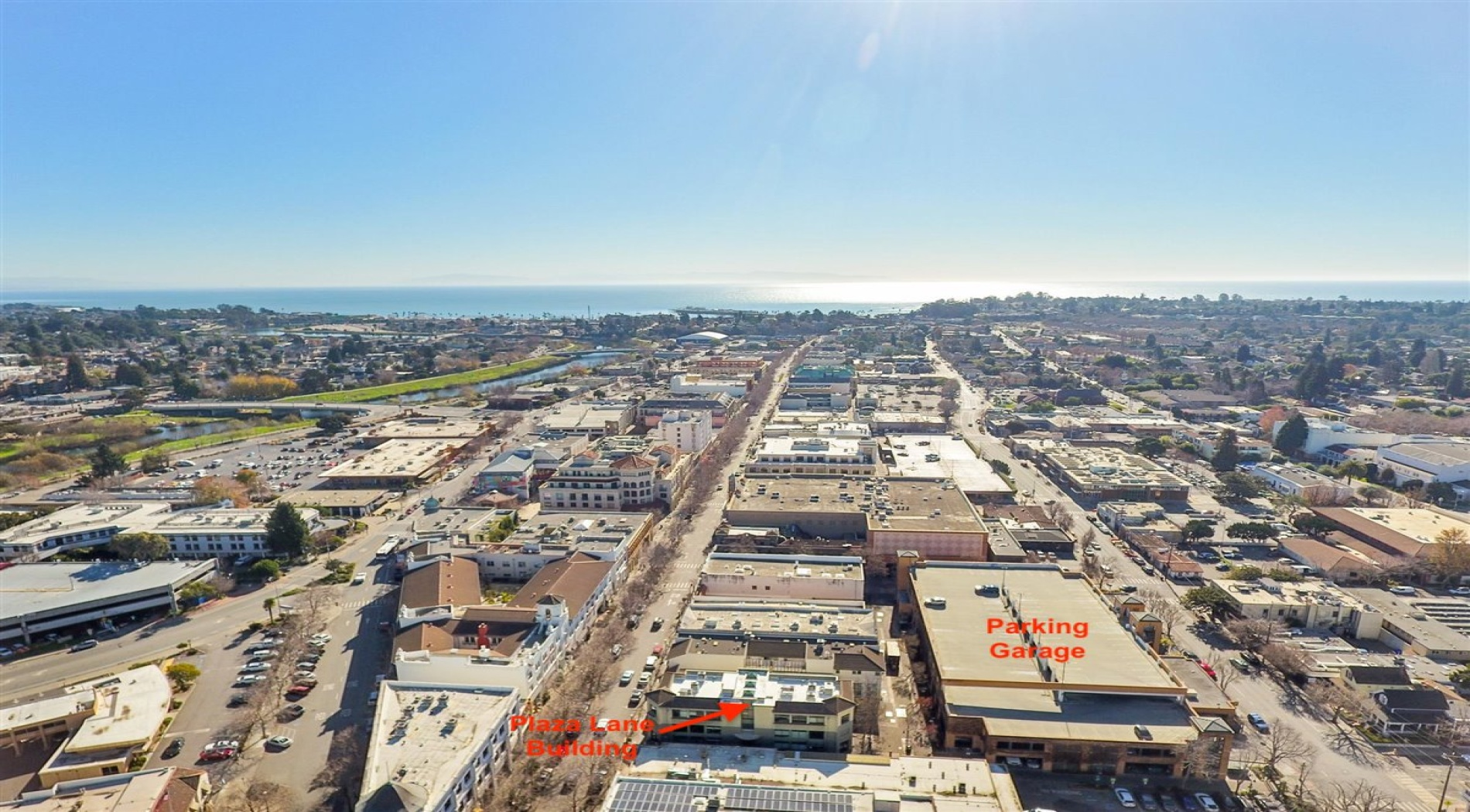 1537 Pacific Ave., Santa Cruz 95060, ,Office,For Sale,Plaza Lane,Pacific ,3,1034