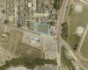 Holohan Rd., Watsonville 95076, ,Land,For Sale,Holohan,1043